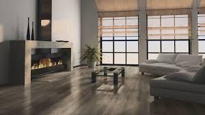 interessant vinylboden wohnzimmer uncategorized geräumiges dunkel