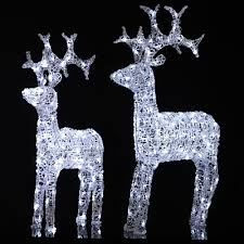 John Lewis Blue Christmas Decorations by 45 Best Make You Home Sparkle This Christmas Images On Pinterest