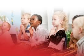 haymarket baptist church preschool u0026 kindergarten