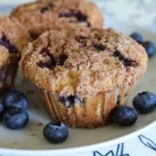 todd u0027s famous blueberry pancakes recipe allrecipes com