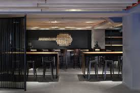 home design luxury bar interior design of the national bar and