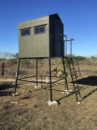 box blind size help archive texasbowhunter com community