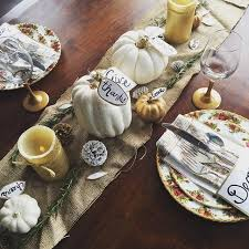 54 best ideas holidays images on chalk paint
