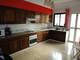 de cuisine marocaine meuble cuisine au maroc prix cuisine maroc types de cuisine