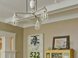 diy kitchen lighting kitchen design small kitchen lighting ideas small kitchen ls