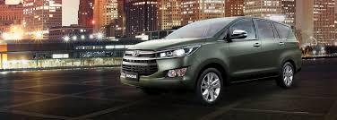 toyota vehicles price list toyota philippines vehicle price list autodeal com ph