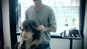 ibiza hair brushes new york city alibi salon kobe b youtube