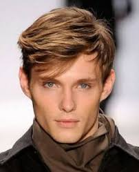 teen boys hairstyles teen boy haircuts google search kolton and jacek s style