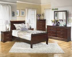 Ashley White Twin Bedroom Set Buy Alisdair Twin Sleigh Bed By Signature Design From Www