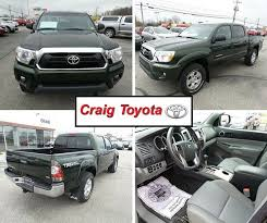 looking for a toyota tacoma 40 best toyota tacoma in images on toyota