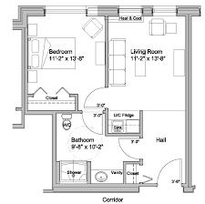 Living Room Furniture Floor Plans Odd Shaped Living Room Furniture Placement U20ac Modern House