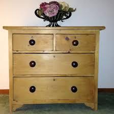 how to identify antique furniture darbylanefurniture com