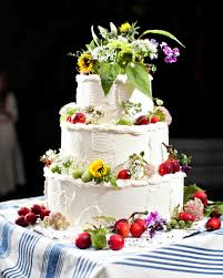 wedding cake anniversary 32 amazing wedding cakes you to see to believe martha