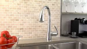 grohe pull out kitchen faucet kitchen best grohe pull out faucet for kitchen dynamic and