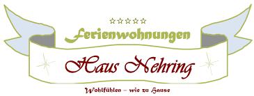 Ferienwohnung Bad Neuenahr 5 Sterne Ferienwohnungen Haus Nehring
