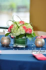 wedding flowers knoxville tn 128 best wedding tables foster floral design images on