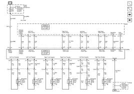 pontiac wiring diagram 2003 pontiac grand am stereo wiring diagram