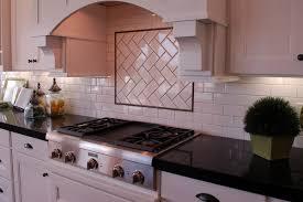 kitchen tile backsplashes tile backsplash stove backsplash ideas inspiring backsplash
