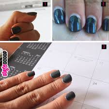 shellac u2013 the best nail system ever review u2013 style scoop u2013 south