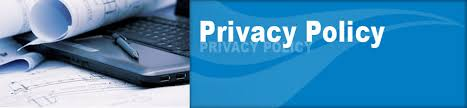 Privacy Policy Privacy Policy Ricerca Biosciences