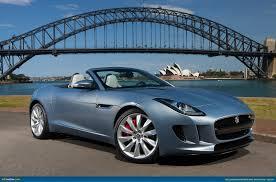 koenigsegg sydney ausmotive com aims 2012 gallery jaguar f type