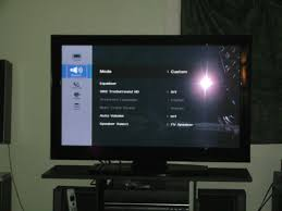 luxury emerson 42 inch tv 80 about remodel examples of cover