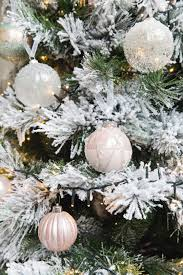 how to decorate home for christmas how to decorate your first home for christmas