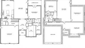 one open house plans catchy collections of open house plans one floor best 25 large