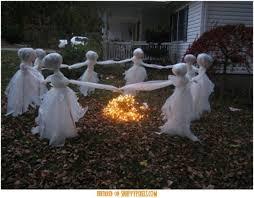 Pinterest Diy Halloween Decorations - spooky halloween decor halloween decorations for children