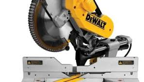 dewalt table saw home depot black friday black friday 2014 deal dewalt dws782 12 u2033 sliding miter saw for 399