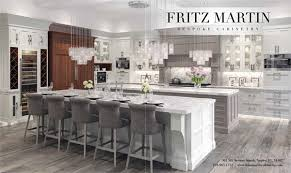 florida kitchen design florida kitchen design kitchen design ideas buyessaypapersonline xyz