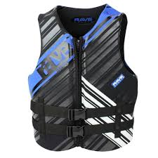 stearns life vests u0026 floatation devices boating u0026 water sports