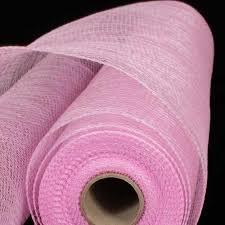 mesh ribbon wholesale cheap deco poly mesh ribbon wholesale find deco poly mesh ribbon