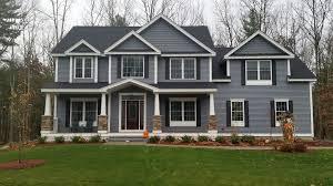 Farmhouse Plans Wrap Around Porch by Rectangular House Plans Wrap Around Porch Codixes Com
