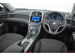 lexus is300h gumtree 2015 holden malibu cd em cd sedan 4dr spts auto 6sp 2 4i my15