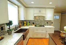 Inexpensive Cabinets For Kitchen Infatuate Illustration Of Munggah Awful Delight Snapshot Of Awful