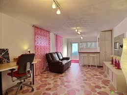 split level house in beechhurst nellyshomes com 4 blocks to a