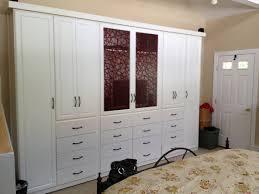 bedroom walk in wardrobe designs closet organizing coat closet
