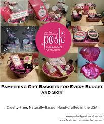 Ohio Gift Baskets Pampering Gift Baskets Everywhere Posh Northeast Ohio