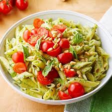 20 scrumptious pasta salad recipes midwest living