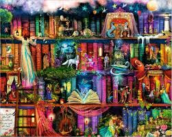 online get cheap square bookshelves aliexpress com alibaba group