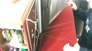 changer ses portes de placard de cuisine renover porte de placard cuisine renover porte de placard cuisine