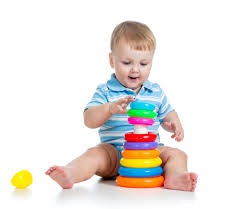 best toys for a 1 year old baby 4k wallpapers