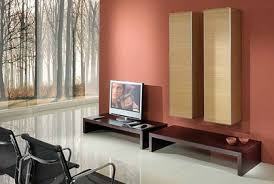 interior wall paint color combinations interior wall paint color