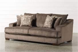 Rattan Sleeper Sofa Fresh Wicker Sleeper Sofa Furnitures Rattan American Arm Chair