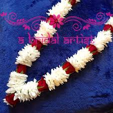 garlands for indian weddings 244 best garlands images on wedding garlands indian
