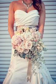 fall flowers for wedding fall bridal bouquets sacramento wedding flowers flourish