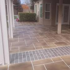 a spec flooring surfaces fresno ca