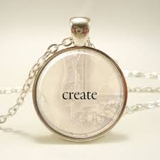 custom necklace pendants compare prices on custom vintage online shopping buy low price
