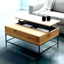 black lift top coffee table marble lift top coffee table espresso lift top coffee table image of